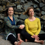May series: Supporting Peri/menopause with Nutrition, Yoga and Exercise