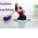 Join Private Facebook live class group (multiple classes)